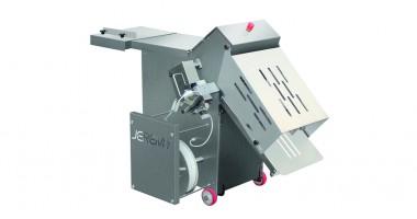 Brotverpackungsmaschine ATOR